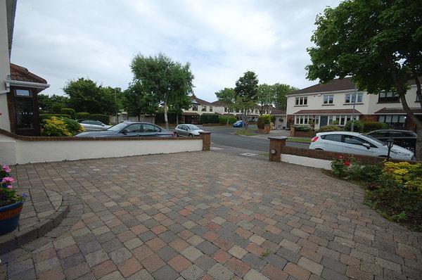 37 Seabury Glen, North Co. Dublin, Malahide, Dublin City, Co. Dublin