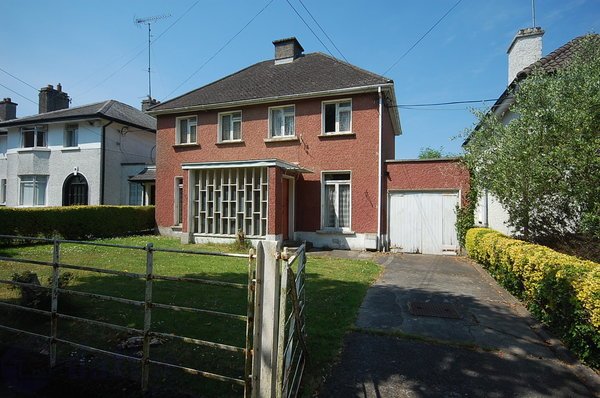 17 St Margarets Road, North Co. Dublin, Malahide, Dublin City, Co. Dublin