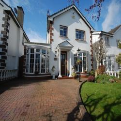 2 Oakleigh Court, North Co. Dublin, Malahide, Dublin City, Co. Dublin