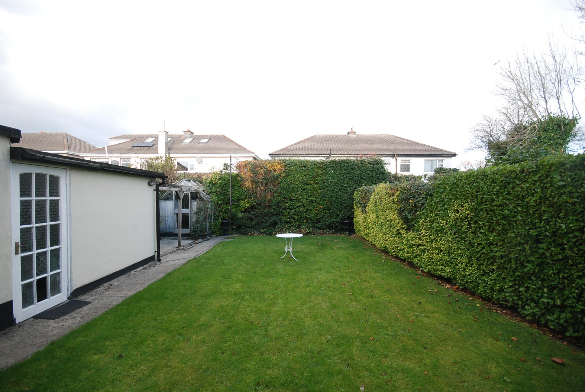 25 Chalfont Place, Malahide, Co Dublin