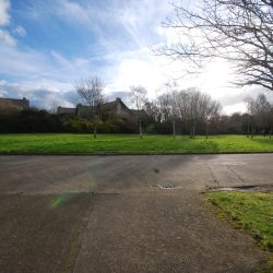 15 Turvey Park, Donabate, Dublin