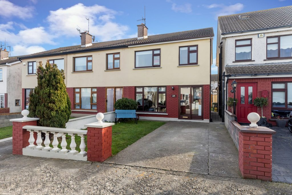 68 The Strand, Donabate, Dublin