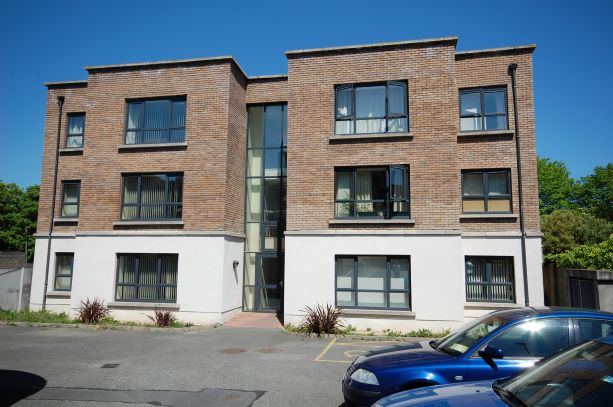 5 Watermill Court, Watermill Road, Raheny, Dublin 5, D05WN30