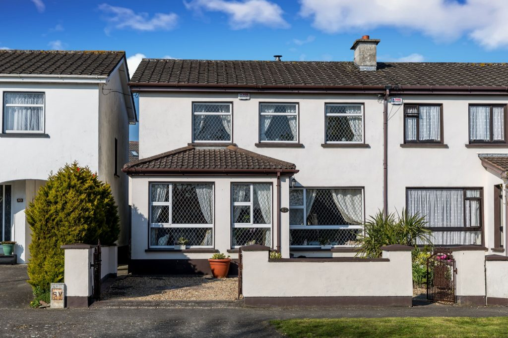 62 Broadmeadows, Swords, Dublin, K67 D3A0