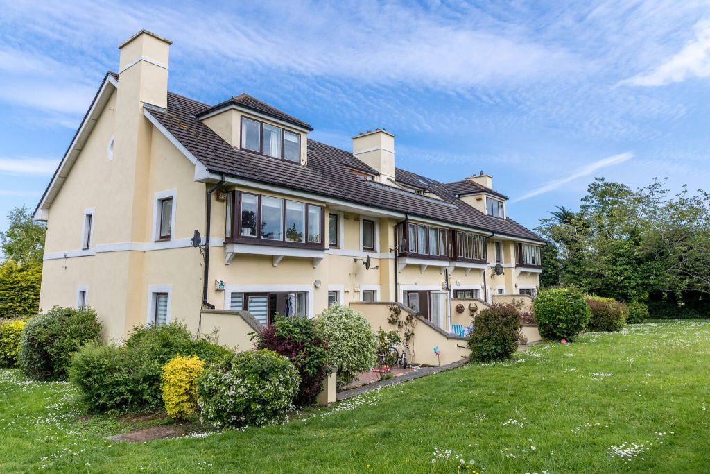 10 The Sycamores, Grove Road, Malahide, Co Dublin, K36 DF77