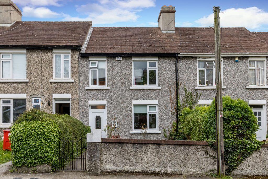 13 Belton Park Villas, Donneycarney, Dublin 9