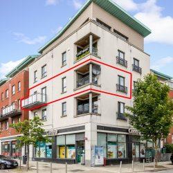 Clongriffin, Dublin 13 Thumb 1