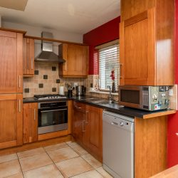1 Holywell Wood, Swords, Dublin, K67HT65