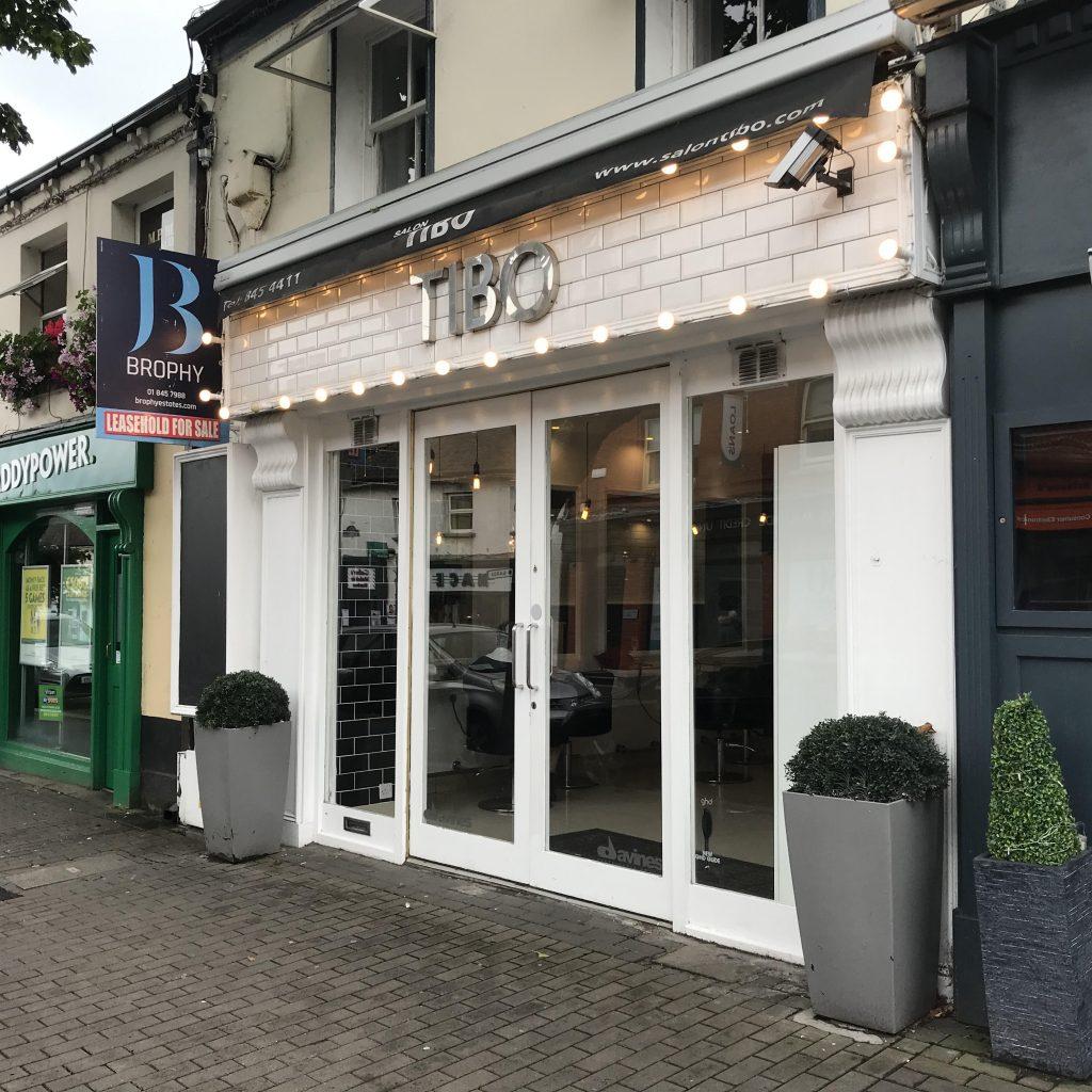 5 Main St, Malahide, Malahide, Dublin, Ireland, K36 E820
