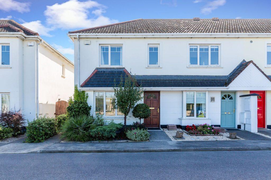 6 Holywell Avenue, Swords, Dublin, K67XY86