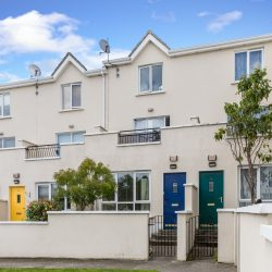10 Applewood Court, Swords, Dublin, K67 P289