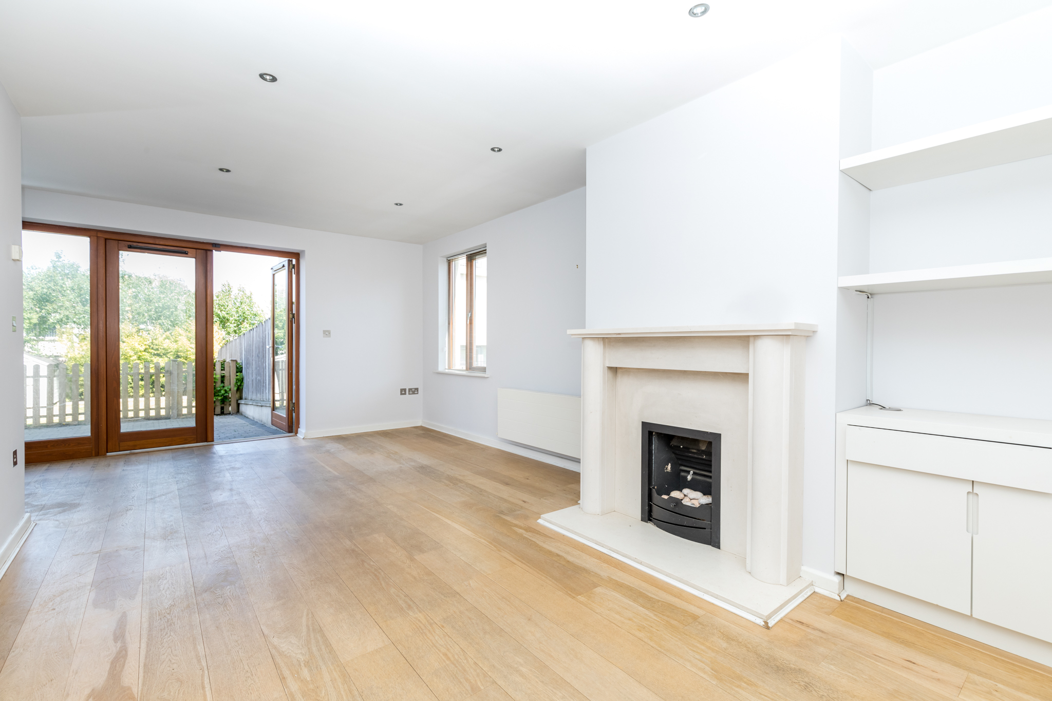 39 The Walk, Robswall, Malahide, Dublin