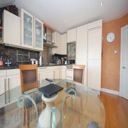 388 Malahide Marina, North Co. Dublin, Malahide, Dublin City, Co. Dublin