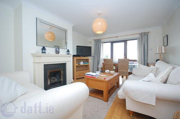 160 Malahide Marina, North Co. Dublin, Malahide, Dublin City, Co. Dublin