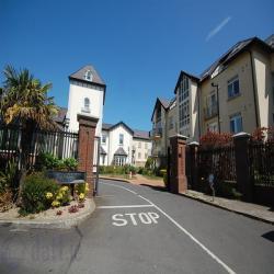 1 Howth Lodge, North Dublin City, Howth, Dublin City, Co. Dublin, Dublin 13
