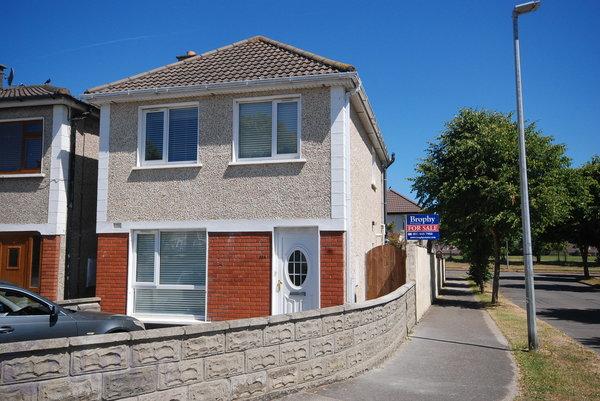 33A The Heights, Melrose Park, North Co. Dublin, Kinsealy, Dublin City, Co. Dublin