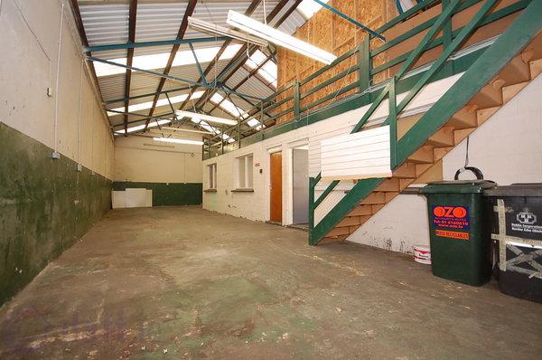 18 Cresent Place, North Dublin City, Fairview, Dublin City, Co. Dublin, Dublin 3