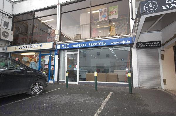 Unit 14 Malahide Shopping Centre, North Co. Dublin, Malahide, Dublin City, Co. Dublin