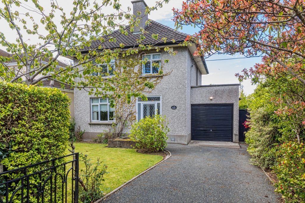 49 St Margarets Road, Malahide, Malahide, Dublin